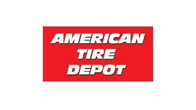 American Tire Depot Hollywood