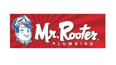 Mr. Rooter - Raleigh, NC