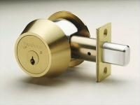 Tri-Valley Locksmith