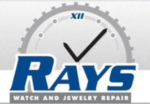 Rays Watch & Jewelry Repair
