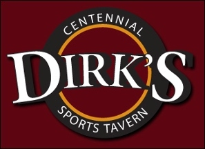 Dirk&#039;s Sports Tavern