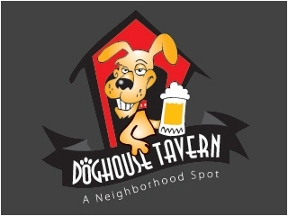 Dog House Tavern