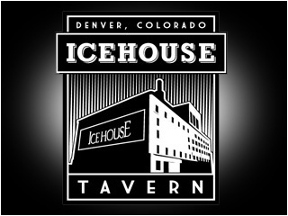 Icehouse Tavern