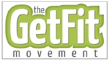 The Get Fit Movement