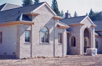 Ageless Brick & Stone, LLC