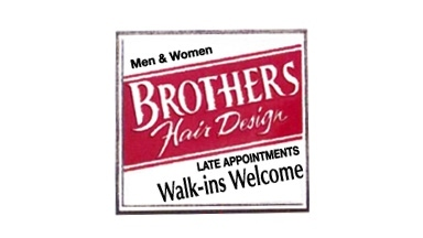 Brothers Hair Design - Shreveport, LA