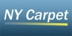 Ny Carpet And Upholstery Cleaning - New York, NY