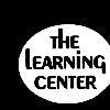 Learning Center Foundation