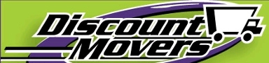 Discount Movers - San Diego, CA