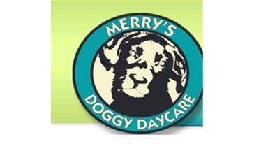 Merry&#039;s Doggy Daycare