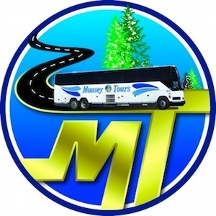 Monsey Tours Charters