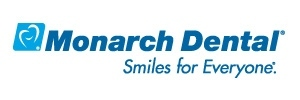 Monarch Dental - Dallas, TX