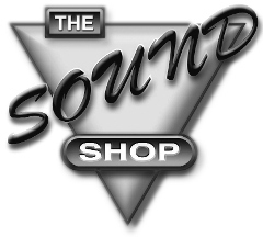 The Sound Shop INC - Canfield, OH