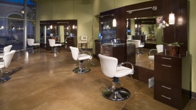 Hue Aveda Lifestyle Salon