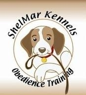 Shelmar Kennels INC