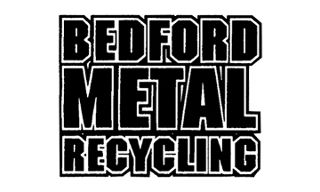 Bedford Metal Recycling - Bedford, OH