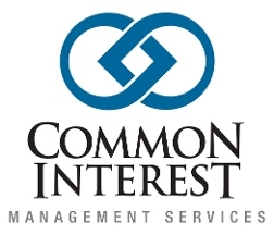Common Interest Management Services - Danville, CA