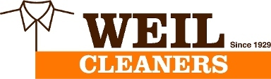 Weil Cleaners