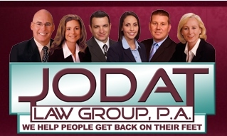 Bates-Buchanan & Savitsky Law Group, P.A. - Bradenton, FL