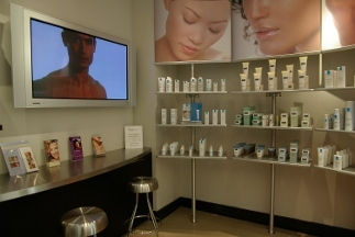 Sleek Surgical & Medspa