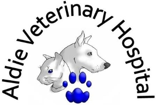 Aldie Veterinary Hospital - Chantilly, VA