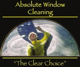 Absolute Window Cleaning/avalon Cleaning Solutions