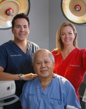 The Wall Center For Plastic Surgery - Shreveport, LA