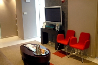 Sleek Surgical & Medspa New York