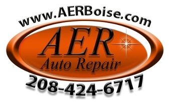 Auto Repair Boise on Aer Auto Repair Coupons And Savings  7736 Lemhi Street  Boise  Id