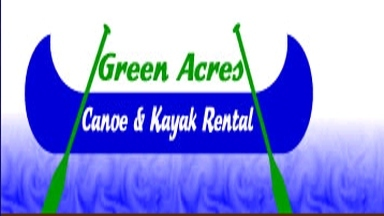Green Acres Canoe And Kayak Rental