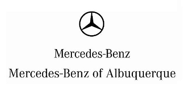 Mercedes-Benz of Albuquerque