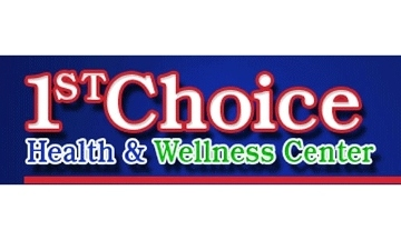 1st Choice Health & Wellness - New Albany, IN