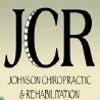 Johnson Chiropractic & Rehabilitation
