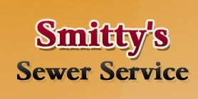 Smitty's Sewer SVC - Dearborn, MI