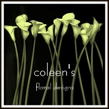 Coleen&#039;s Flower Shop
