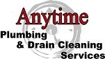 Anytime Plumbing & Drain Cleaning Service - Portland, OR