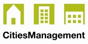 Cities Management - Minneapolis, MN