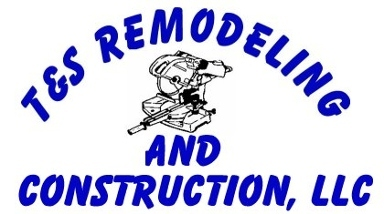 T & S Remodeling And Construction, LLC