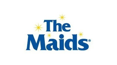 The Maids - Garland, TX