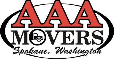 AAA Movers of WA - Spokane, WA