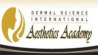 Dermal Science International Aesthetics Academy