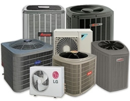 Ideal Air Conditioning & Heating - Garden Grove, CA