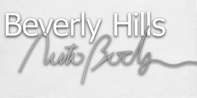 Beverly Hills Auto Body