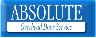 Absolute Overhead Door SVC - Louisville, KY