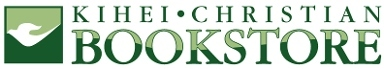 Kihei Christian Bookstore