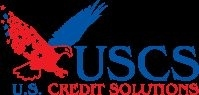 US Credit Solutions LLC