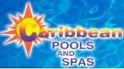 Caribbean Pools & Spas - Schenectady, NY