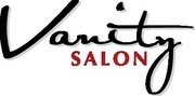 Vanity Salon