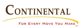 Continental Van Lines