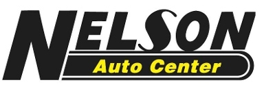 Nelson Auto Center